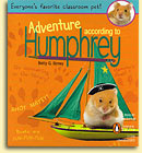 Adventures According to Humphrey Audio Book