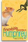 Friendship paperback