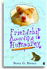 Friends According to Humphrey