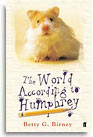World According to Humphrey
