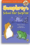School Fair Surprise U.S.