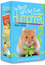 Humphrey Best Box Set