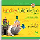 Humphrey Audiobooks