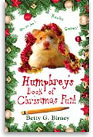Humphreys Ho Ho Ho