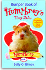 Bumper Book of Humphrey's Tiny Tales