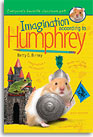 US Imagination According to Humphrey