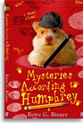 Mysteries According to Humphrey UK