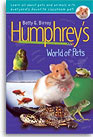 Humphreys World of Pets