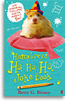 Humphrey's Book of HA-HA-HA Jokes