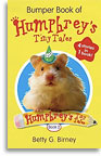 Humphrey's Bumper Book of Tiny Tales 2